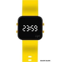 Upwatch Gblack&Yellow Kol Saati