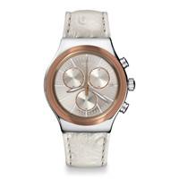 Swatch Yvs412 Kadın Kol Saati