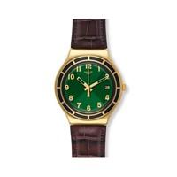 Swatch Ygg406 Kadın Kol Saati