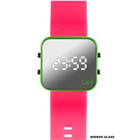 Upwatch Ngreen&Npink Kol Saati