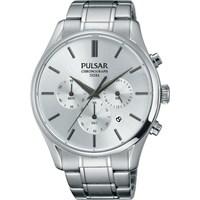 Pulsar Pt3775x Erkek Kol Saati