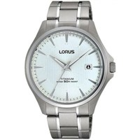 Lorus Rs933cx9 Erkek Kol Saati