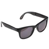Vans Foldable Spicolı Shades Siyah Unisex Güneş Gözlüğü