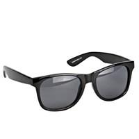 Vans Spicolı 4 Shades Siyah Erkek Güneş Gözlüğü