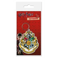 Pyramid International Anahtarlık Harry Potter Hogwarts Crest