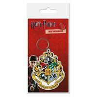 Pyramid International Anahtarlık Harry Potter Hogwarts Crest