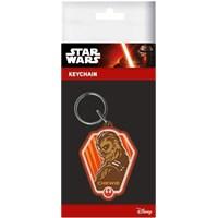 Pyramid International Anahtarlık Star Wars Ep7 Chewie