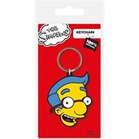 Pyramid International Anahtarlık The Simpsons Milhouse