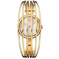 Calvin Klein K9923620 Kadın Kol Saati