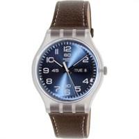 Swatch Suok701 Kadın Kol Saati