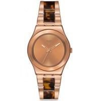 Swatch Ylg128g Kadın Kol Saati