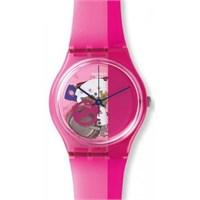 Swatch Gp145 Kadın Kol Saati