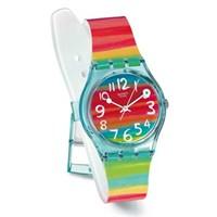 Swatch Gs124 Kadın Kol Saati