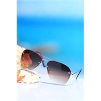 Aqua Di Polo 1987 Pld007 Kadın Uv400 Güneş Gözlüğü