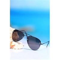 Aqua Di Polo 1987 Pld008 Kadın Uv400 Güneş Gözlüğü