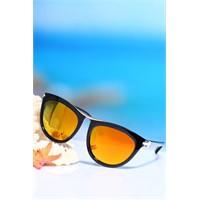 Aqua Di Polo 1987 Pld185 Kadın Uv400 Güneş Gözlüğü