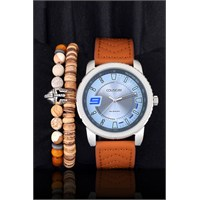 Armparty Coliseum Cls14arm256702 Erkek Kol Saati