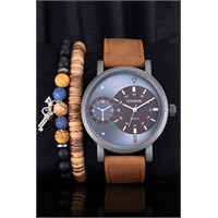 Armparty Coliseum Cls14arm261103 Erkek Kol Saati