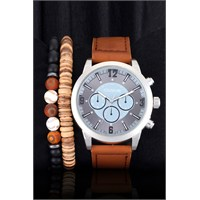 Armparty Coliseum Cls14arm256101 Erkek Kol Saati
