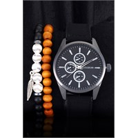 Armparty Coliseum Cls14arm26002 Erkek Kol Saati