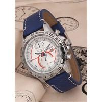 Ferrucci Frk183 Kadın Kol Saati