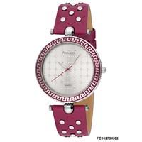 Ferrucci 8Fk122 Kadın Kol Saati