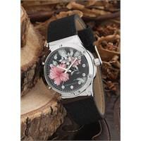 Ferrucci Frk918 Kadın Kol Saati