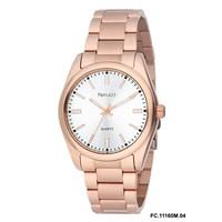 Ferrucci 8Fm220 Kadın Kol Saati