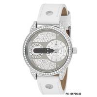 Ferrucci 8Fk55 Kadın Kol Saati
