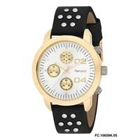 Ferrucci 8Fk62 Kadın Kol Saati