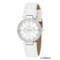 Ferrucci 8Fk70 Kadın Kol Saati