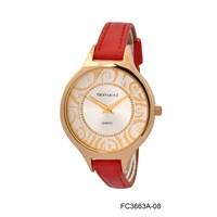 Ferrucci 8Fk12 Kadın Kol Saati