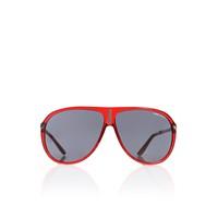 Esprit Esp 19575 531 Unisex Güneş Gözlüğü