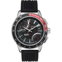 Timex T2N705 Erkek Kol Saati