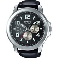 Casio Mtp-X300l-1Avdf Erkek Kol Saati