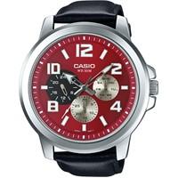 Casio Mtp-X300l-4Avdf Erkek Kol Saati