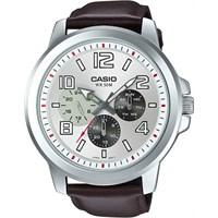 Casio Mtp-X300l-7Avdf Erkek Kol Saati