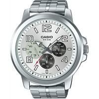 Casio Mtp-X300d-7Avdf Erkek Kol Saati