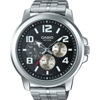 Casio Mtp-X300d-1Avdf Erkek Kol Saati