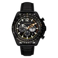 Nautica Saat - Standart Beden Naı22506g