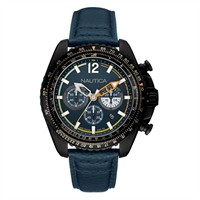 Nautica Saat - Standart Beden Naı22507g