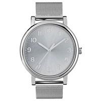 Timex T2N597 Kadın Kol Saati
