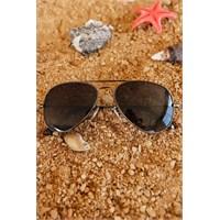 Morvizyon Clariss Marka Yeni Sezon Erkek Güneş Gözlüğü Modeli
