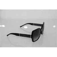 Burberry 4160 3001/8G Güneş Gözlüğü