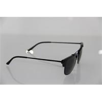 Burberry 4202-Q 3001/5V Güneş Gözlüğü