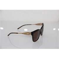 Burberry 4207 3002/73 Güneş Gözlüğü
