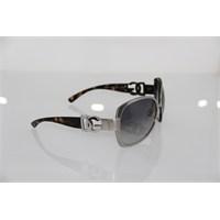 Dolce Gabbana 2031 258/8G 68-15 Güneş Gözlüğü