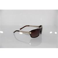 Enox Enx4030mp C4 63-16 Güneş Gözlüğü