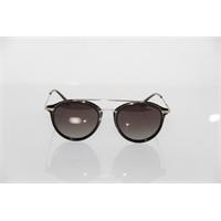 Mustang 1532 C2 50-20 Güneş Gözlüğü