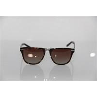 Mustang 1522 C3 55-18 Güneş Gözlüğü
